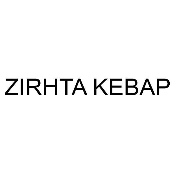 ZIRHTA KEBAP