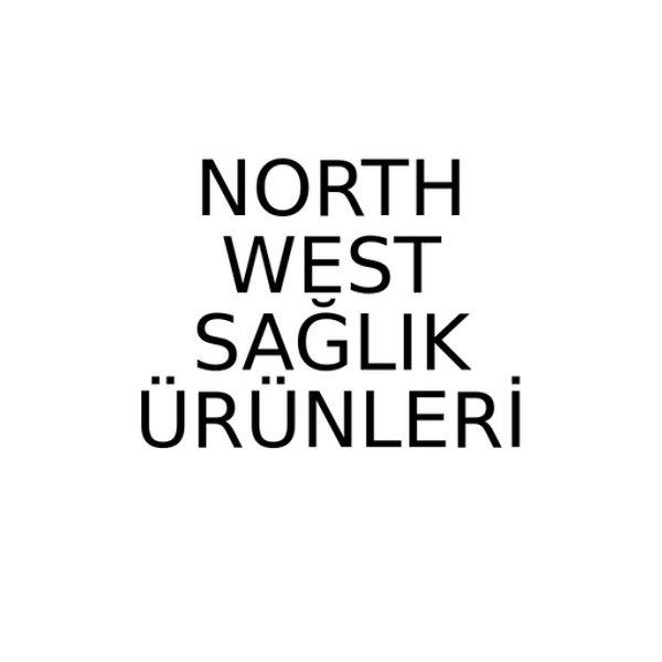NORTH WEST SAĞLIK ÜRÜNLERİ