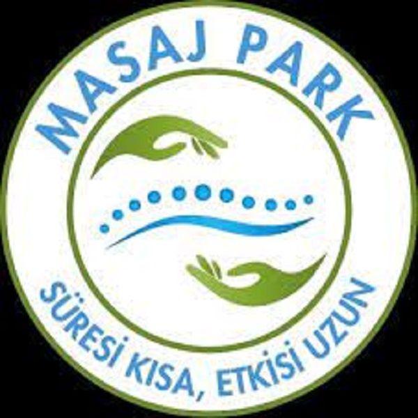 MASAJ PARK