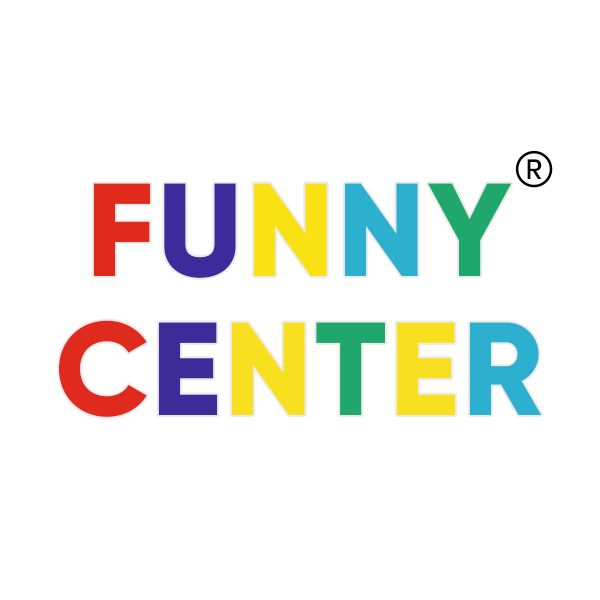 FUNNY CENTER