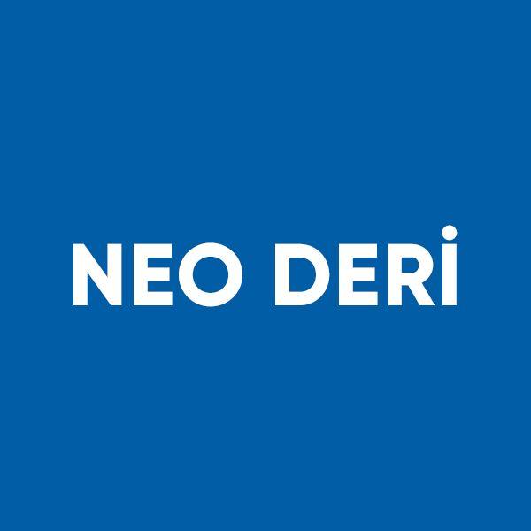 NEO DERİ