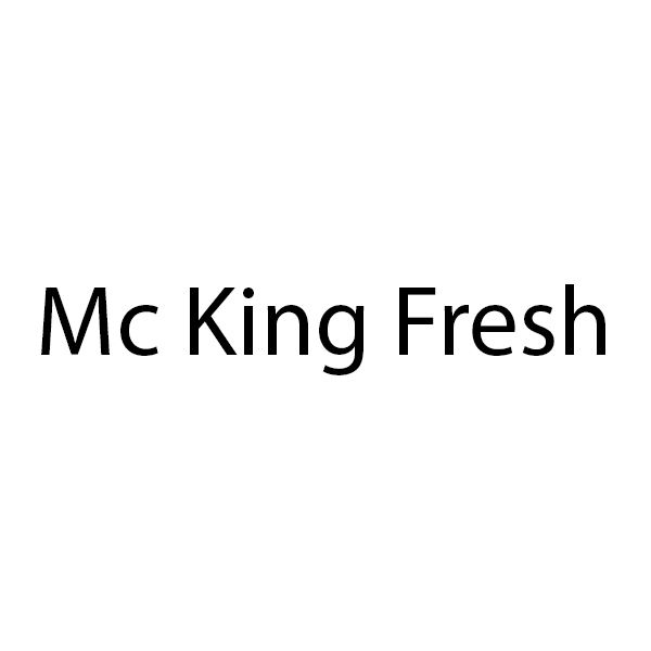 MC KING FRESH
