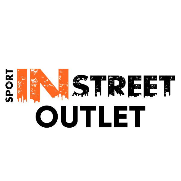 SPORT IN STREET OUTLET
