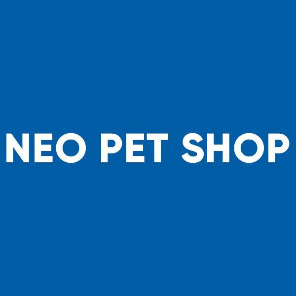 NEO PET SHOP