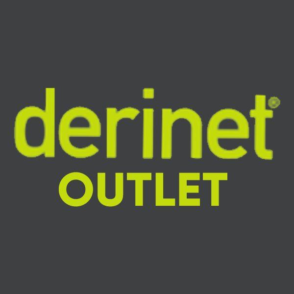 DERİNET OUTLET