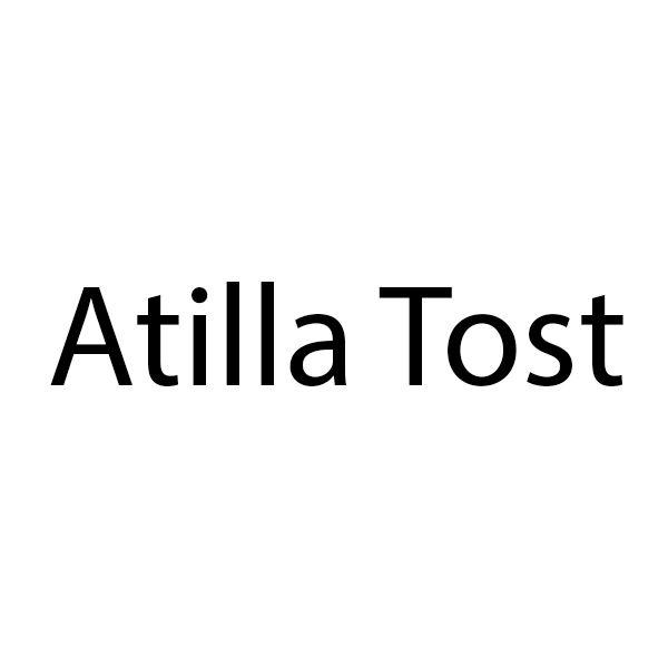 ATİLLA TOST