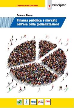 Finanza pubblica e mercato nell'era della globalizzazione