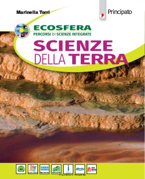 Ecosfera Scienze della Terra