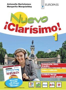 Nuevo Clarisimo 1