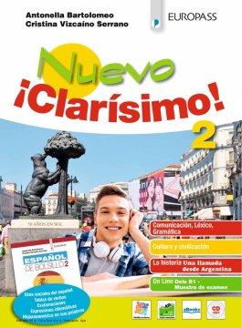 Nuevo Clarisimo 2