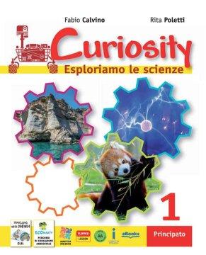 Curiosity 1