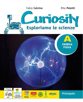 Curiosity A