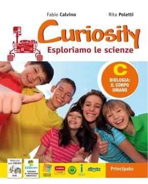 Curiosity C