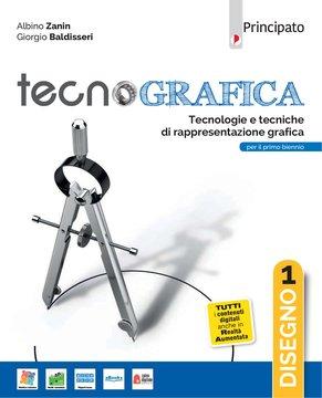 Tecnografica Disegno 1