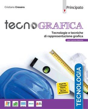 Tecnografica Tecnologia