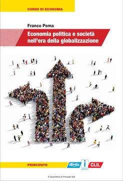 Economia politica e società...