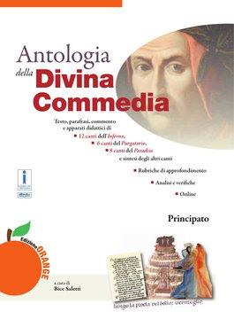Antologia Divina Commedia