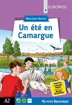 Un été en Camargue (A2)