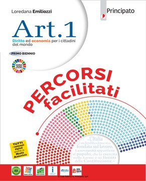 Art.1 Percorsi Facilitati