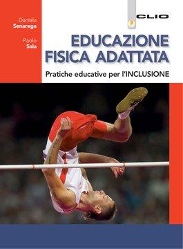Educazione Fisica adattata