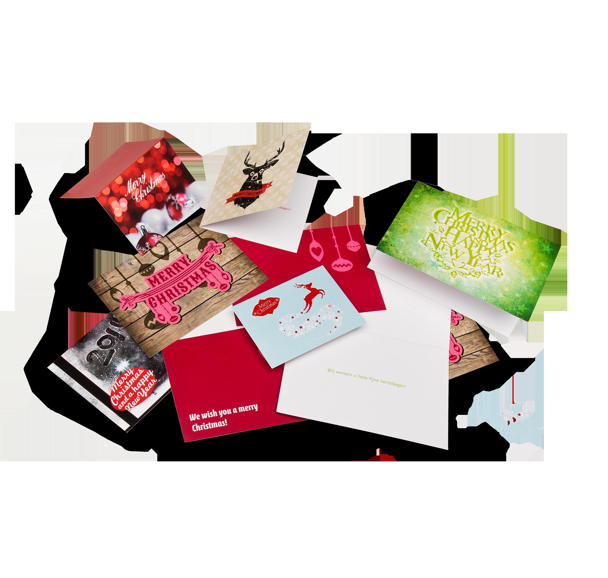 Foto Schoudertassen : Kerstkaarten met foto of tekst maken printdeal be