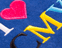 https://s3-eu-west-1.amazonaws.com/printdealcdn/content_service/embroider-smooth-material.png