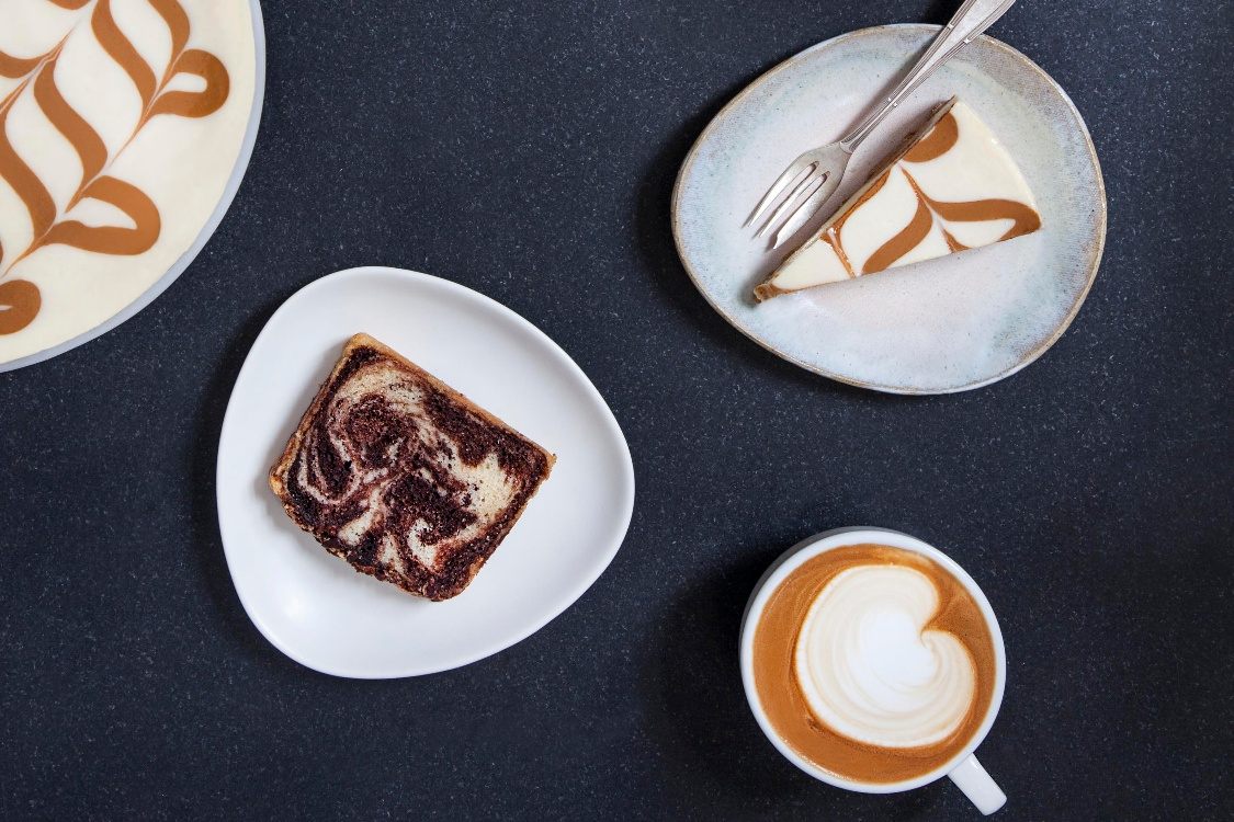 Treat Your Friend To A Coffee Break Priority