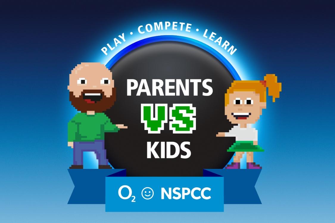 O2 nspcc parents vs kids quiz priority - Funformobile com login ...