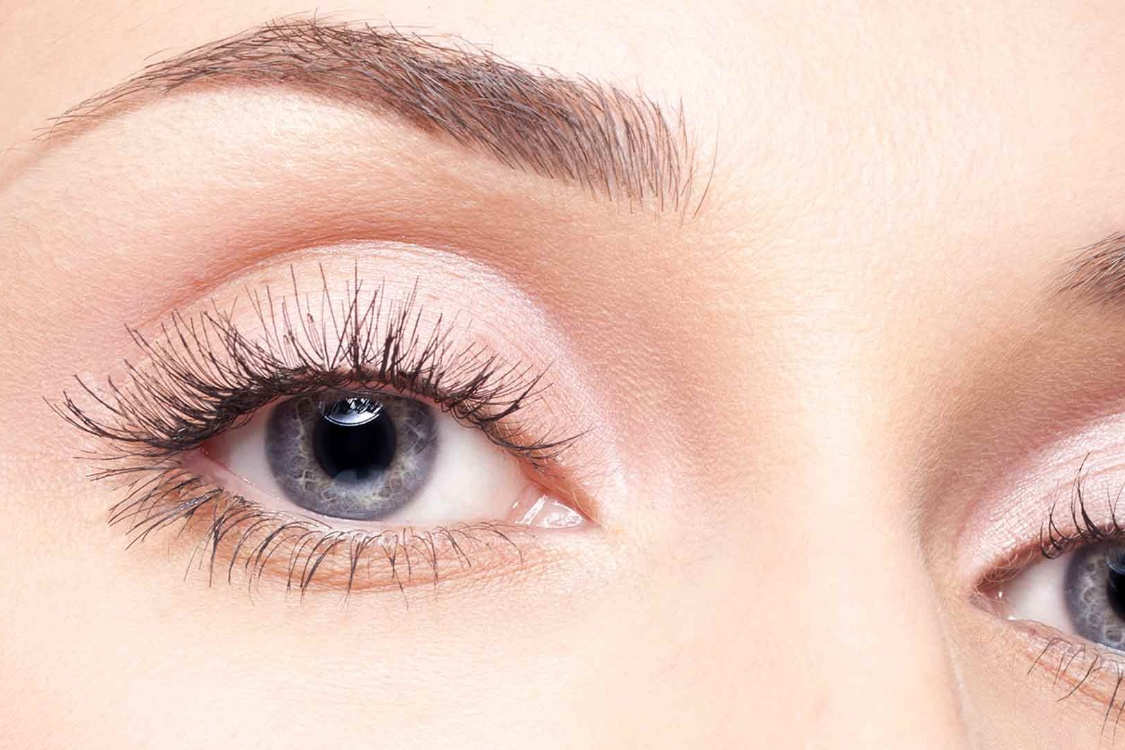 bd16e235675 Join the lash lift movement from your own home - Priority