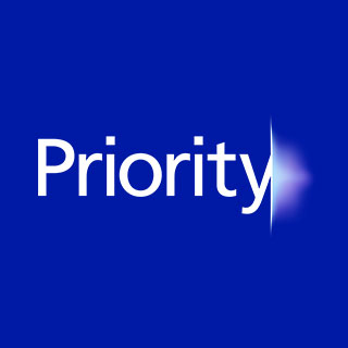 Priority Our Pick Of The Best Offers And Prize Draws