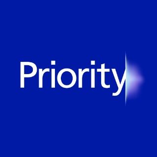 PRIORITY 🏕️