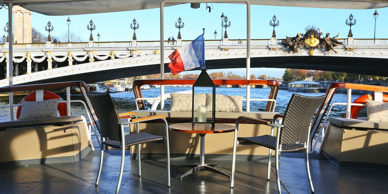Top Salle Anniversaire En Ile De France Mai 2020 Privateaser