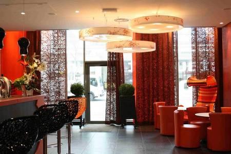 Côté Berthelot, Restaurant Lyon  #0