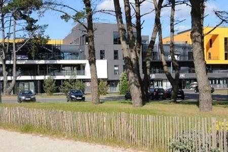 Restaurant K5, Restaurant Lorient  #0