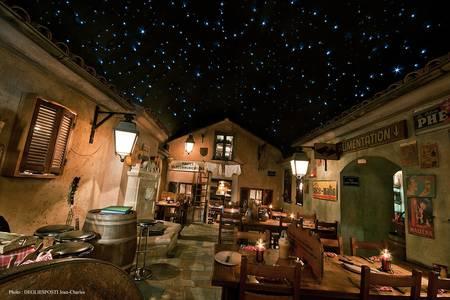 Restaurant Le 20123, Restaurant Ajaccio  #0