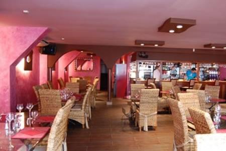 Restaurant Le Bora, Restaurant Dijon  #0