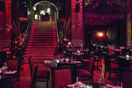 Top Restaurant Anniversaire A Paris Decembre 2020 Privateaser