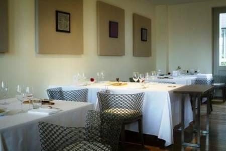 Restaurant Le Lievre Gourmand, Restaurant Orléans  #0