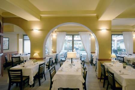 Restaurant Le Perroquet, Restaurant Antibes  #0