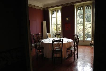 Restaurant Numéro 75, Restaurant Avignon  #0