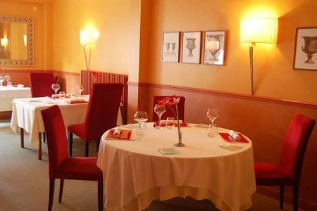 Restaurant Ô Saveurs, Restaurant Rouffiac-Tolosan  #0