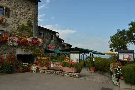 Restaurant Vieille Porte, Restaurant Clichy Clichy #0