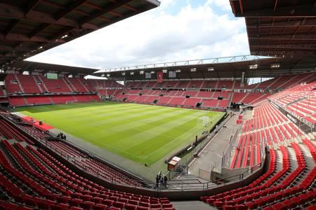 Stade Rennais Football Club, Salle de location Rennes  #0