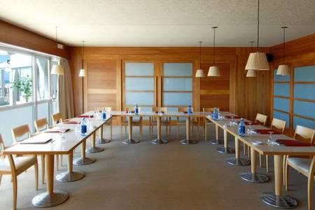 Thalasso Spa La Grande Motte, Salle de location La Grande-Motte  #0