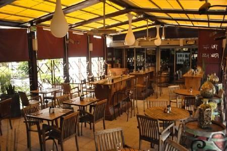 Trinque Fougasse, Restaurant Montpellier  #0