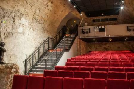Villefranche/Mer Congres, Salle de location Villefranche-sur-Mer  #0