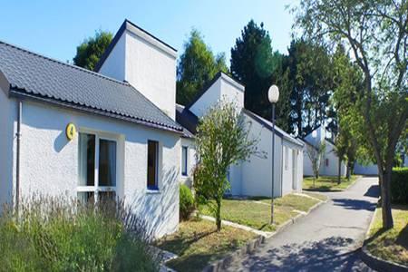 Vvf Villages Piriac-Sur-Mer, Salle de location Piriac-sur-Mer  #0