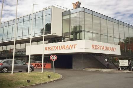 Yoresto, Restaurant Bruges  #0