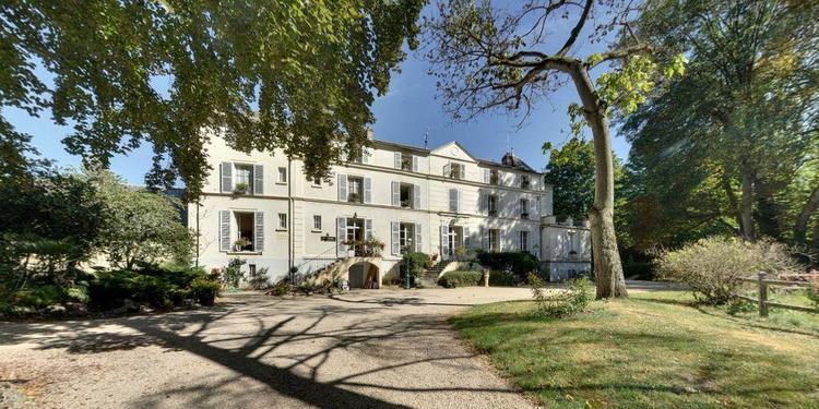 Hôtellerie Nouvelle De Villemartin ***, Salle de location Morigny-Champigny  #0