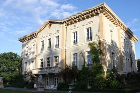 Château De Bézyl, Salle de location Sixt-sur-Aff  #0